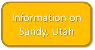 Information on Sandy, Utah